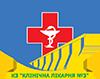 bolnica_3
