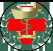 logo_psih