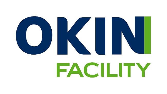 okin_facility