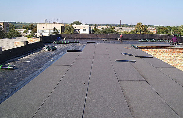 roofing13