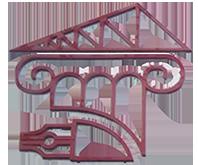 uks_logo1