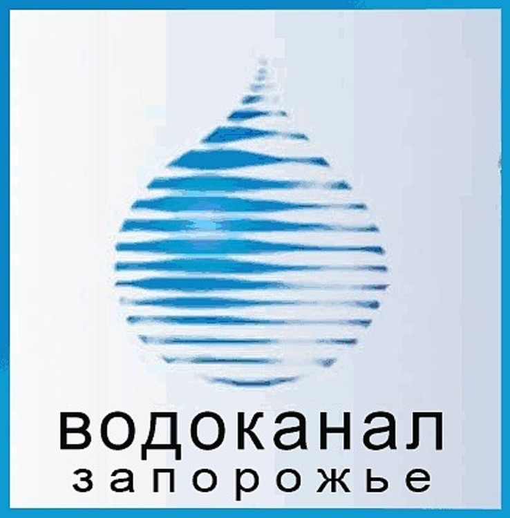 vodokanal-11-(page-picture-large)