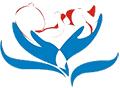 zokdb1_logo