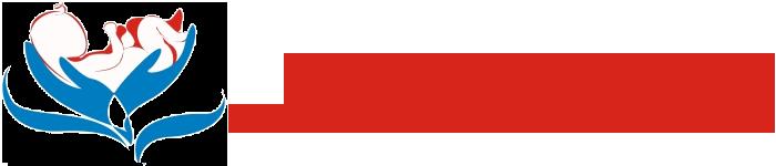 ЗОКДБ_logo